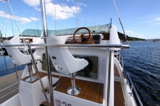 Nord Star Nord Star 28 + � vendre - Photo 13