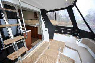 Nord Star Nord Star 49 Scy à vendre - Photo 9
