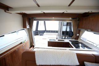Nord Star Nord Star 49 Scy à vendre - Photo 12