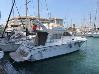 achat    BEINYACHTS