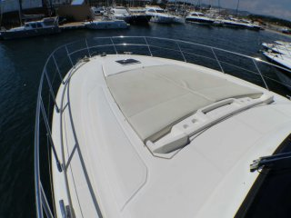 Azimut Atlantis 58 à vendre - Photo 4