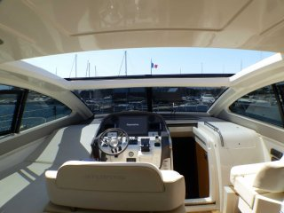 Azimut Atlantis 58 à vendre - Photo 7