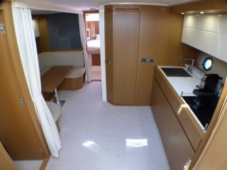 Azimut Atlantis 58 à vendre - Photo 12