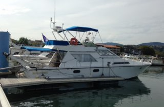 achat bateau Guy Couach Guy Couach 1401 BEINYACHTS