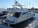 achat bateau Guy Couach Guy Couach 1900 BEINYACHTS