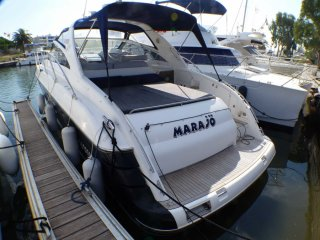 Princess Princess V42 � vendre - Photo 2