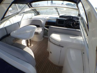 Princess Princess V42 � vendre - Photo 3