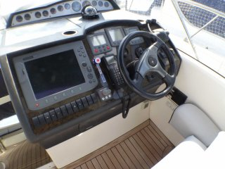 Princess Princess V42 � vendre - Photo 4