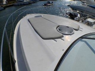 Princess Princess V42 � vendre - Photo 6