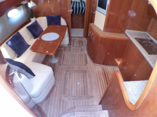 Princess Princess V42 � vendre - Photo 7