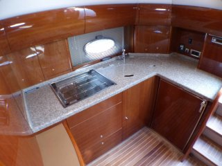 Princess Princess V42 � vendre - Photo 8
