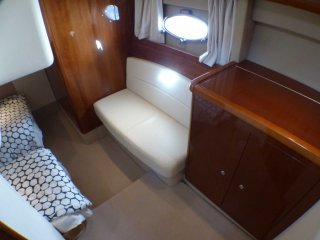 Princess Princess V42 � vendre - Photo 12