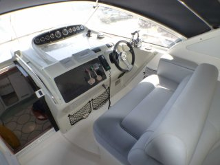 Sealine Flamenco S 37 � vendre - Photo 3