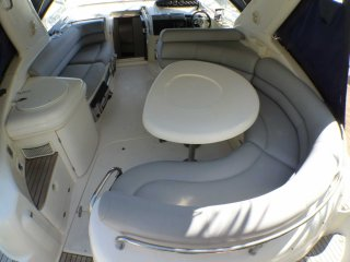 Sealine Flamenco S 37 � vendre - Photo 5