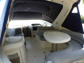 Sealine Flamenco S 37 � vendre - Photo 6