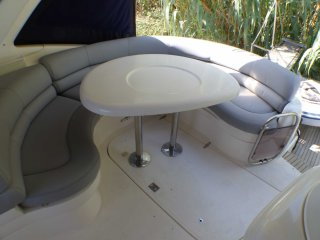 Sealine Flamenco S 37 � vendre - Photo 7