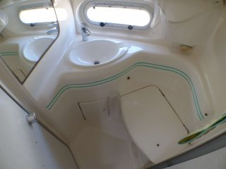 Sealine Flamenco S 37 � vendre - Photo 15