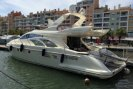 Azimut Azimut 50 à vendre - Photo 1