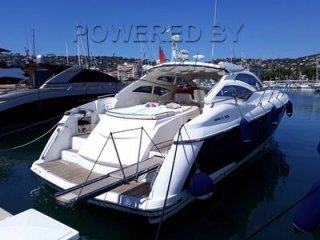 achat bateau Absolute Absolute 56 Hard Top BOATSHED FRANCE