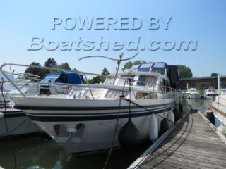achat  Aquanaut Drifter 1200 BOATSHED FRANCE