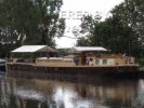 achat  Barge Conversion BOATSHED FRANCE