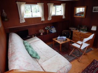Barge Wide Beam � vendre - Photo 10