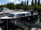 achat  Dawncraft Wroxham Dawncraft Wroxham 27 BOATSHED FRANCE