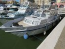 achat bateau De Groot Beachcraft BOATSHED FRANCE