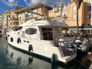 achat bateau Fountaine Pajot Summerland 40 BOATSHED FRANCE