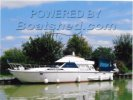 achat bateau Guy Couach Guy Couach 1170 BOATSHED FRANCE