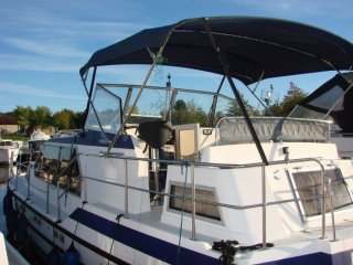 Haines Haines 37 � vendre - Photo 3