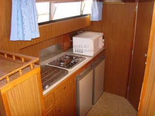 Haines Haines 37 � vendre - Photo 12