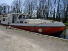 achat bateau Inland Waterways Cruiser BOATSHED FRANCE