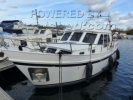 achat  Linssen Linssen 32 SL Select BOATSHED FRANCE