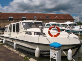 Nicols Riviera 920 � vendre - Photo 1