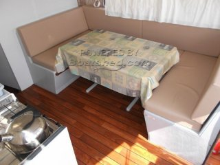 Nicols Riviera 920 � vendre - Photo 2