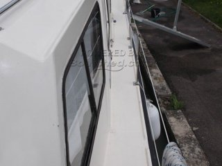 Nicols Riviera 920 � vendre - Photo 5