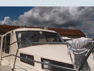 Nicols Riviera 920 � vendre - Photo 9