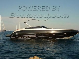 achat  Performance Performance 1307 BOATSHED FRANCE