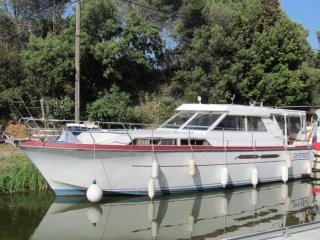 Princess Princess 37 � vendre - Photo 1