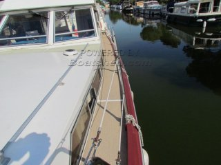 Princess Princess 37 � vendre - Photo 5