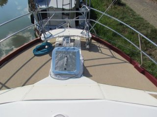 Princess Princess 37 � vendre - Photo 10