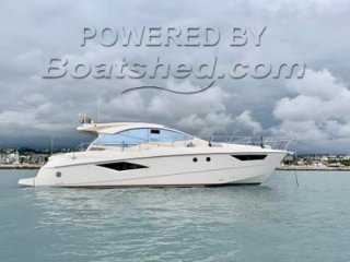 achat bateau Queens Yachts Queens Yachts 50 HT