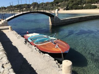Riva Ariston � vendre - Photo 1