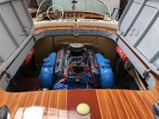 Riva Ariston � vendre - Photo 2