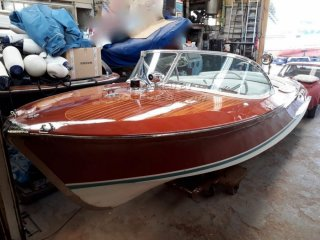 Riva Ariston � vendre - Photo 8