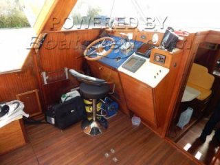 Seamaster Seamaster 30 � vendre - Photo 3