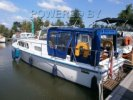 achat  Senior Senior 31 BOATSHED FRANCE