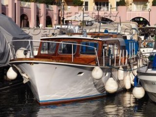 achat  Super Van Craft  Super Van Craft 1220 BOATSHED FRANCE