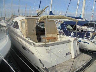 Arcoa Mystic 39 � vendre - Photo 1